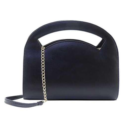 کیف دستی زنانه مدل p037