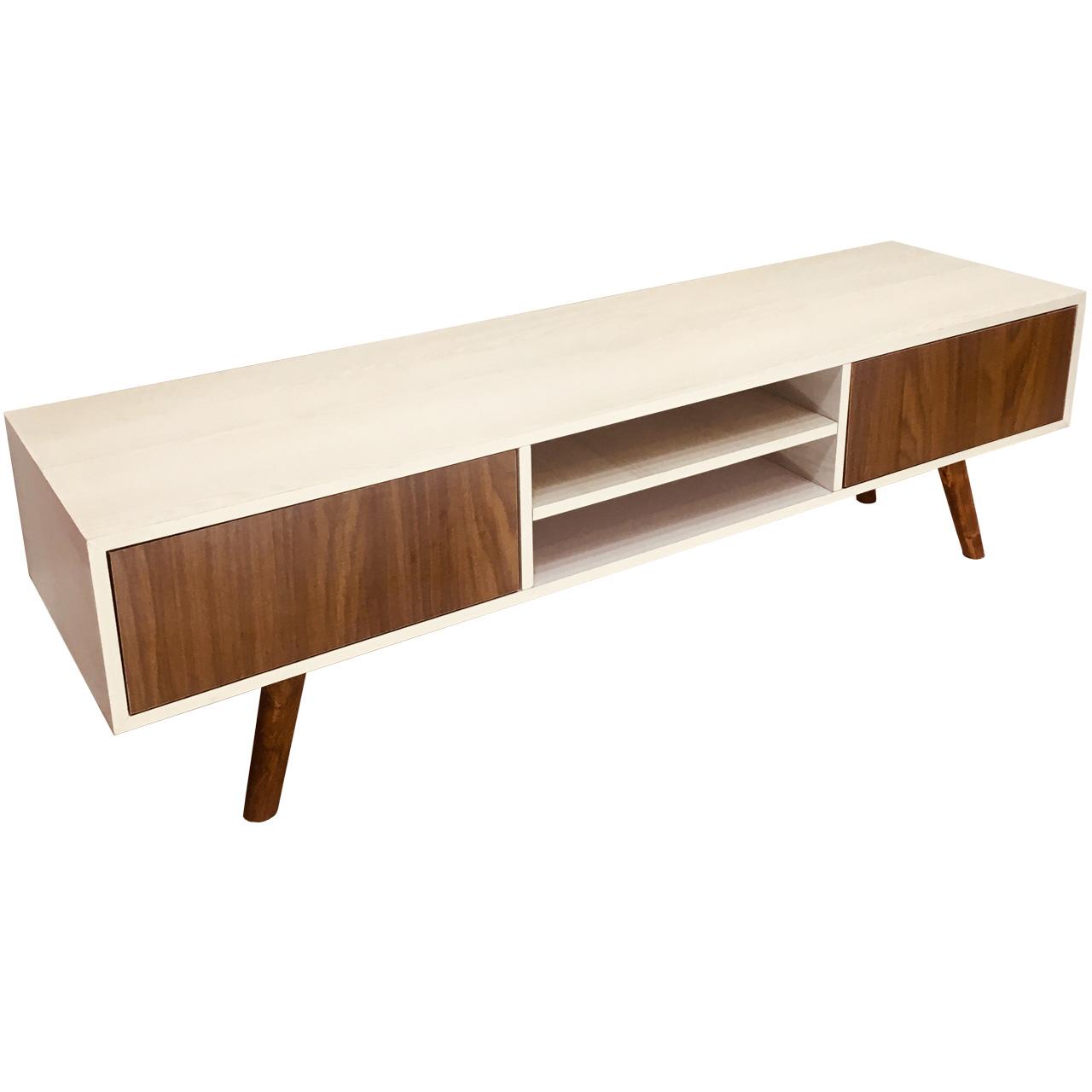 میز تلویزیون مدل Pascal
