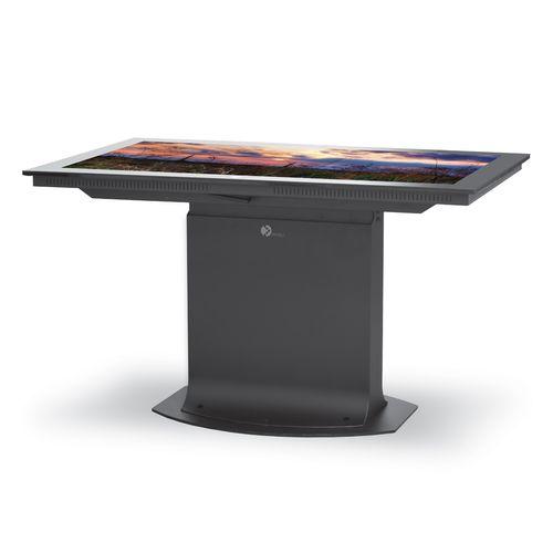 میز لمسی تعاملی نیوتک مدل ONT-TKI5510