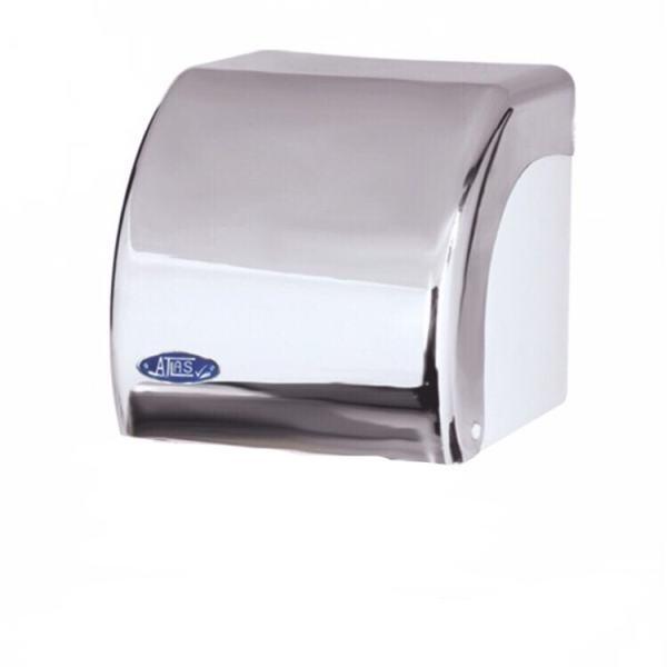 جا دستمال توالت اطلس مدل زارس کد 3