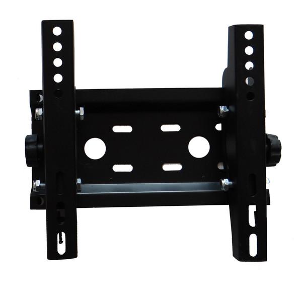 پایه دیواری متحرک مدل L3 مناسب برای تلویزیون های 17 تا 32 اینچی