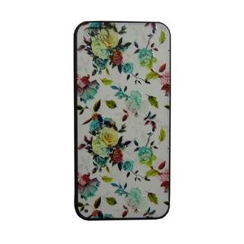 کاور مدل I53 مناسب برای گوشی موبایل اپل iPhone 5/5S/SE