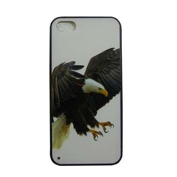 کاور مدل I54 مناسب برای گوشی موبایل اپل iPhone 5/5S/SE