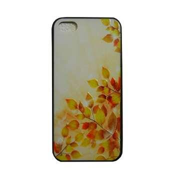 کاور مدل I55 مناسب برای گوشی موبایل اپل iPhone 5/5S/SE