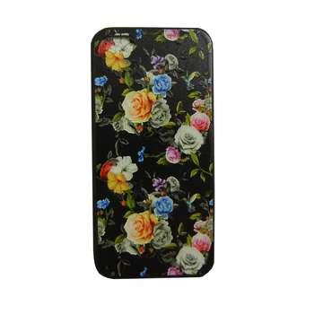 کاور مدل I522 مناسب برای گوشی موبایل اپل iPhone 5/5S/SE