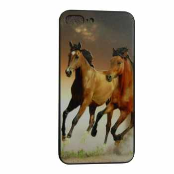 کاور مدل I11 مناسب برای گوشی موبایل اپل iPhone 6/6S PLUS