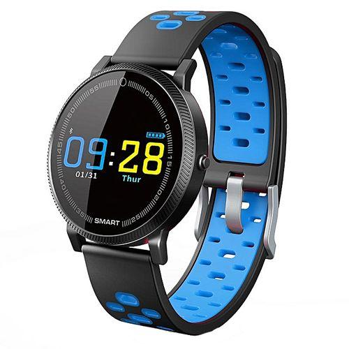 ساعت هوشمند مدل F4