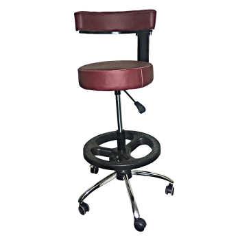 صندلی اداری مدل Tab-001