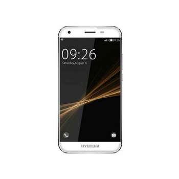 گوشی موبایل هیوندای مدل seoul 6 دو سیم کارت