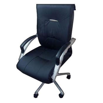 صندلی اداری مدل arian-001
