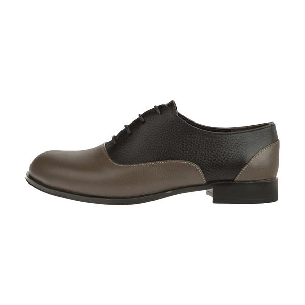 کفش روزمره زنانه شیفر مدل 5325a500131