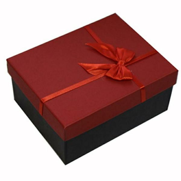 جعبه هدیه کد E4