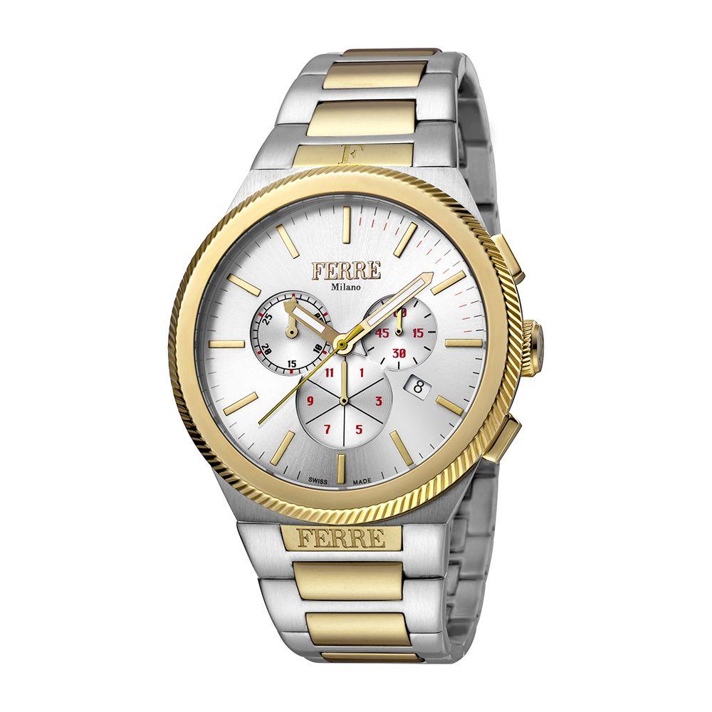ساعت مچی عقربه ای مردانه فره میلانو مدل FM1G092M0071