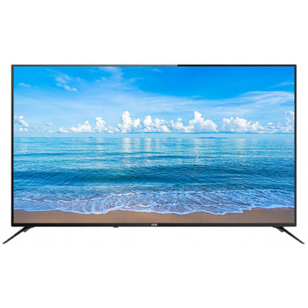 تلویزیون ال ای دی سام الکترونیک مدل UA65TU7000TH سایز 65 اینچ