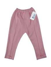ست 5 تکه لباس نوزادی نیروان طرح گل کد 4 -  - 3
