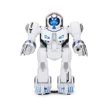 ربات کنترلی مدل  deformation 7