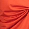 تاپ ورزشی زنانه هالیدی مدل 854902-red thumb 4
