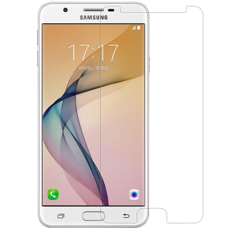 محافظ صفحه نمایش ریمکس مدل TEMP24 مناسب برای سامسونگ Galaxy J5 Prime              ( قیمت و خرید)