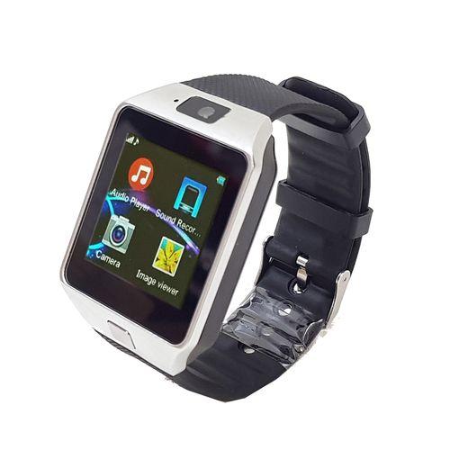 ساعت هوشمند مدل 1029