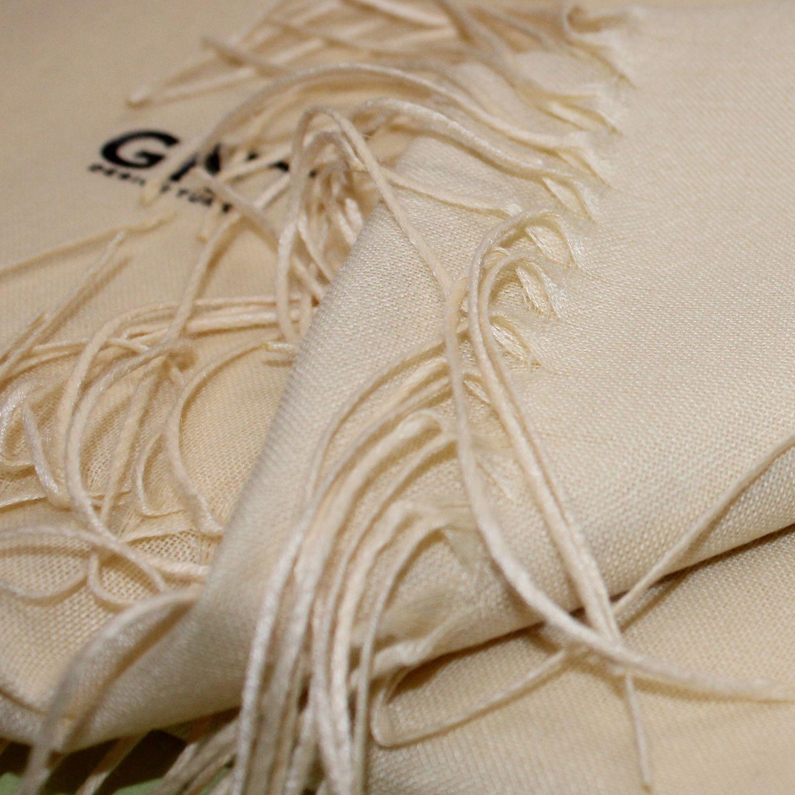 شال زنانه جی ان تی کد 01080 -  - 3