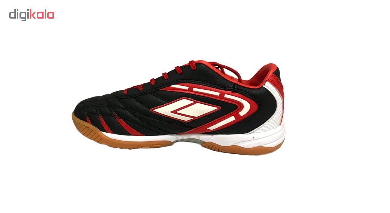 کفش فوتسال مردانه دیفانو مدل 2 INDOOR