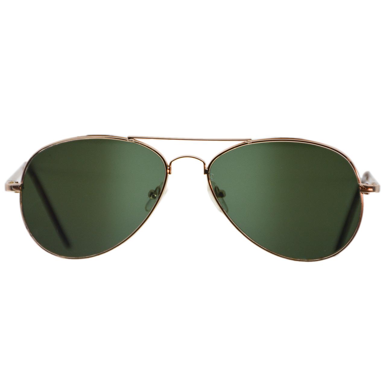 عینک آفتابی مدل 2881