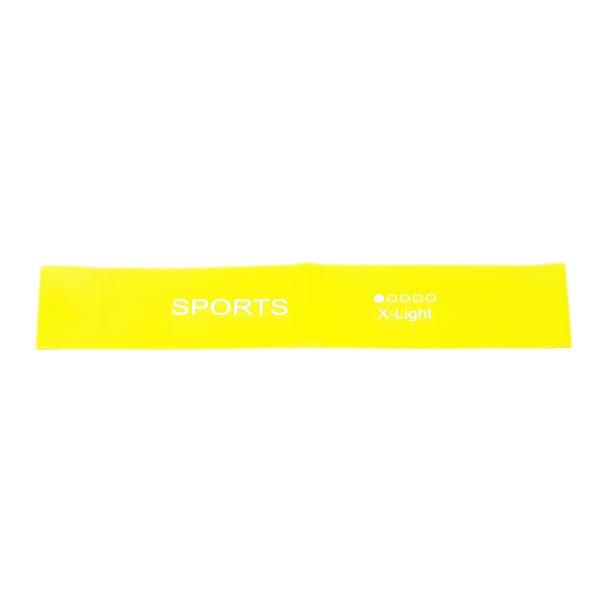 کش پیلاتس مینی لوپ اسپورتس مدل S4