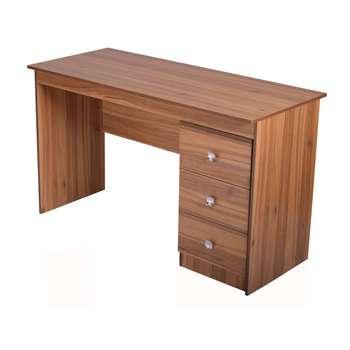میز تحریر لمکده مدل EDA140 |