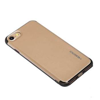 کاور یسیدو مدل IP  مناسب برای گوشی موبایل اپل Iphone 7/8
