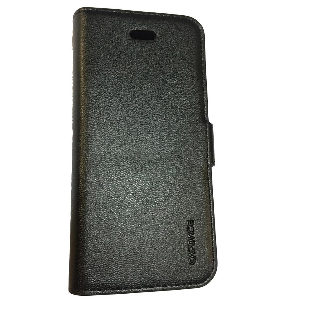 کیف کلاسوری کپدیس مدل sider مناسب گوشی موبایل اپل iphone 5/5s/SE