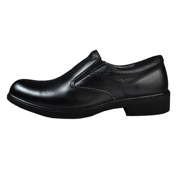 کفش مردانه آریوان مدل AR703M