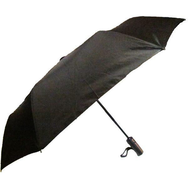 چتر آر اس تی مدل 3905