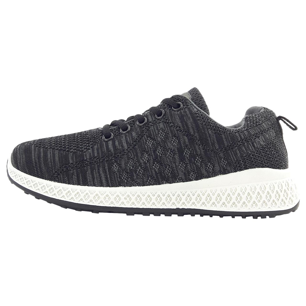 قیمت کفش راحتی مردانه مدل Famous lzi.gry01