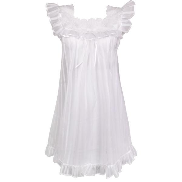 لباس خواب زنانه ماییلدا مدل 3594-1