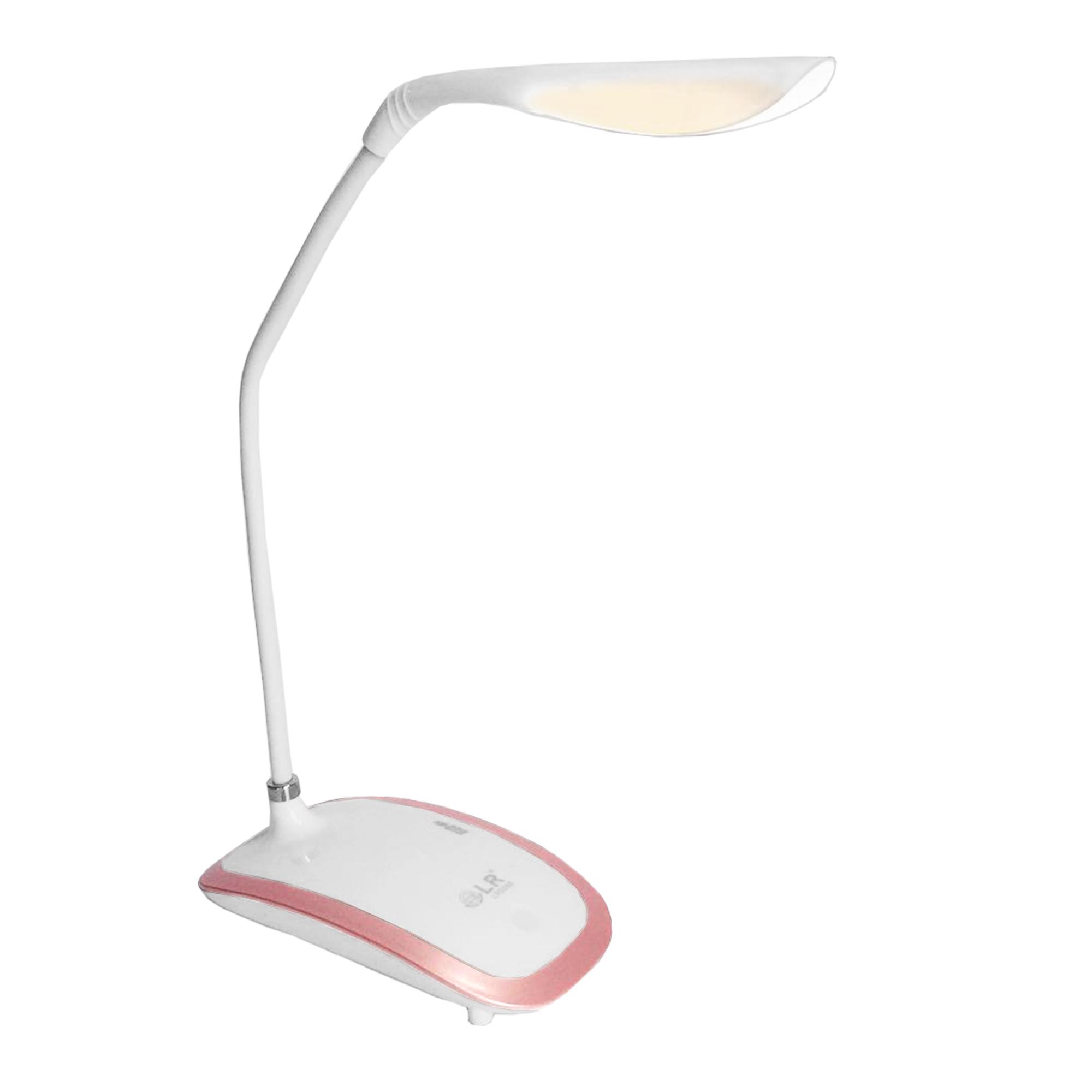 چراغ مطالعه لمسی مدل LR