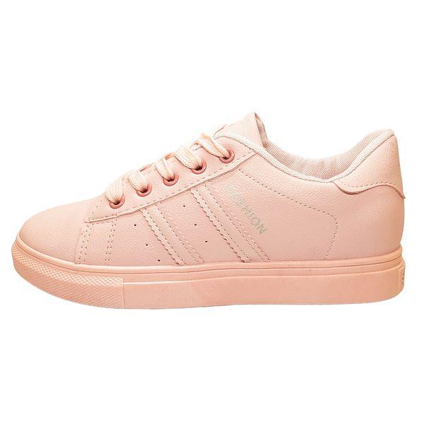 کفش راحتی زنانه کد 2145