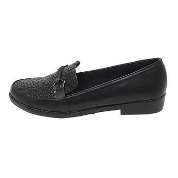 کفش زنانه سون کالکشن مدل K16