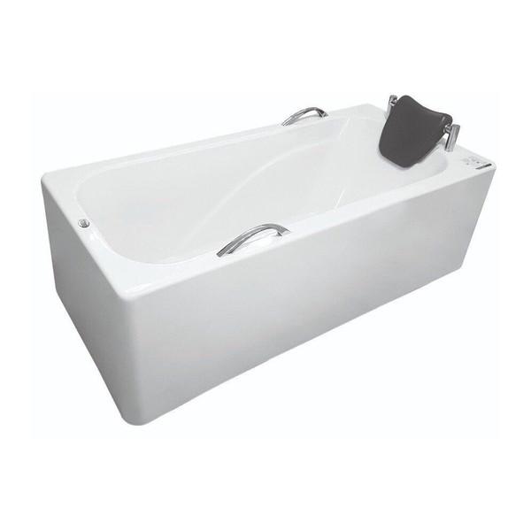 وان حمام مدل ویستان