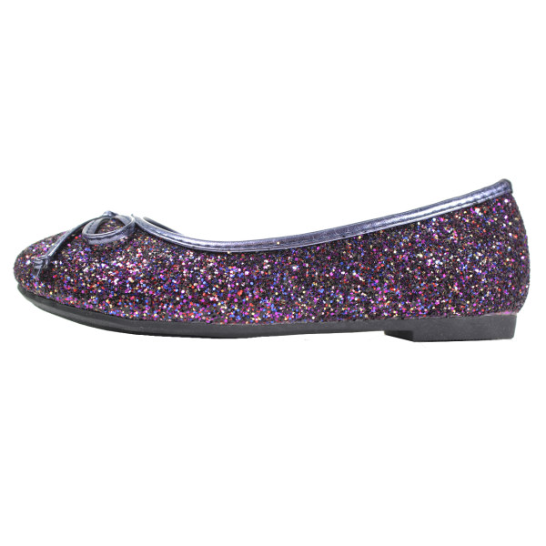 کفش دخترانه کنیک کیدز کد 1212