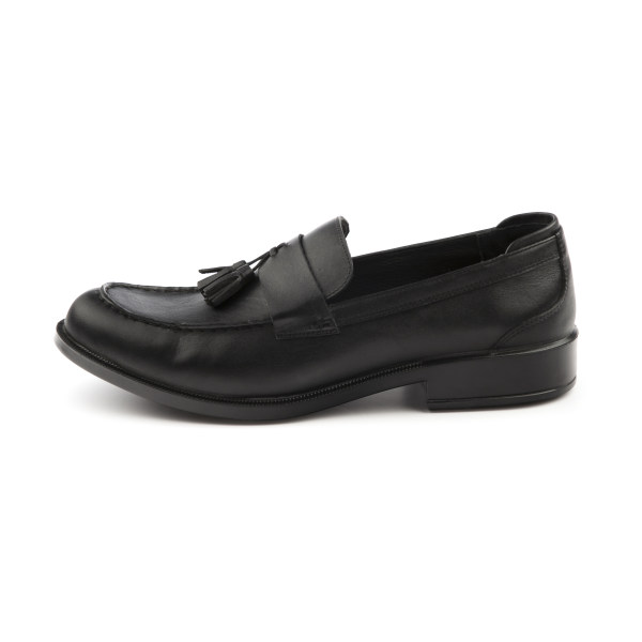 کفش مردانه آلدو مدل 122012102-Black