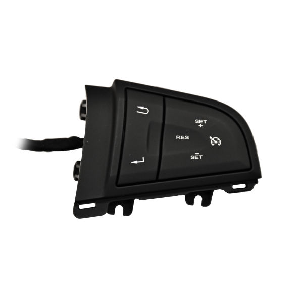 کروز کنترل نوتاش مدل NSA-MGA مناسب خودرو MG 350 اتومات