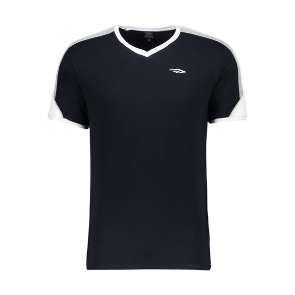 تی شرت ورزشی مردانه استارت مدل 2131124-59