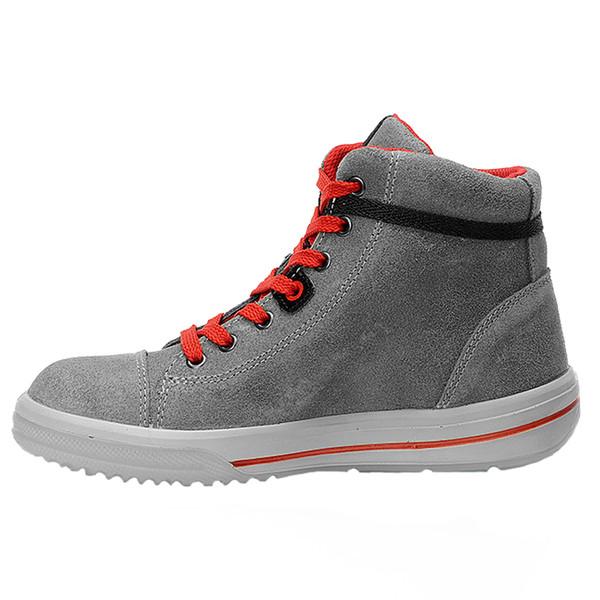کفش ایمنی التن مدل VINTAGE LADY S3