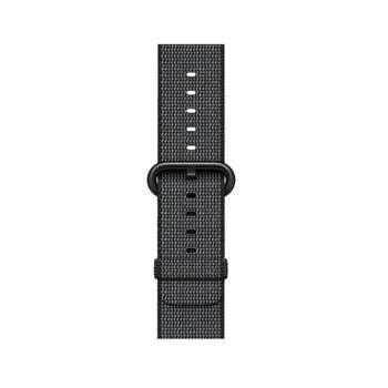 بند مدل Nylon مناسب برای اپل واچ 42 میلی متری
