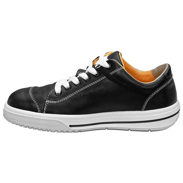 کفش ایمنی التن مدل Shadow S3