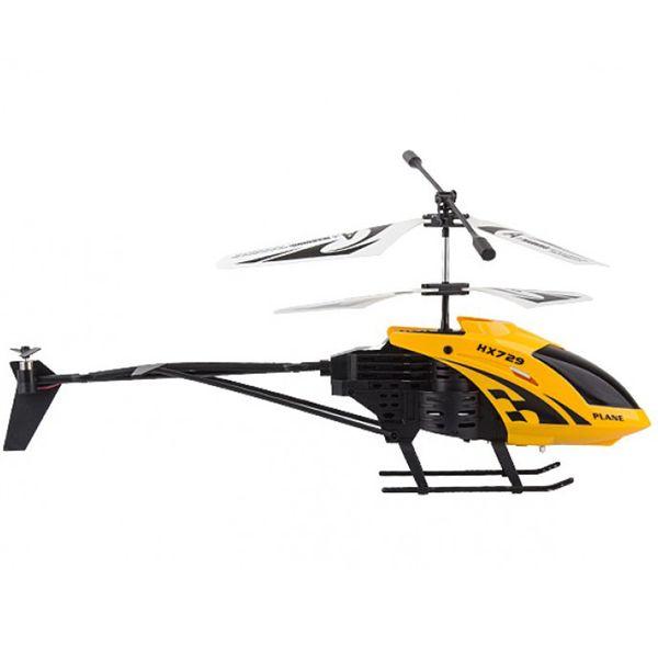 هلیکوپتر بازی کنترلی مدل V-Max HX729