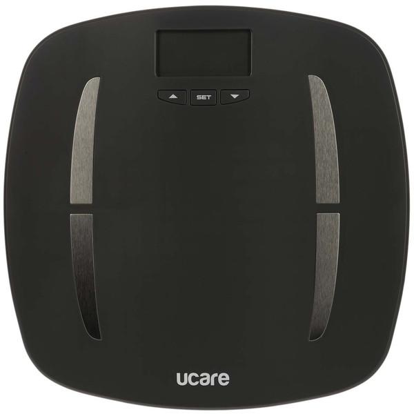 ترازوی دیجیتال یوکر مدل UCL 125