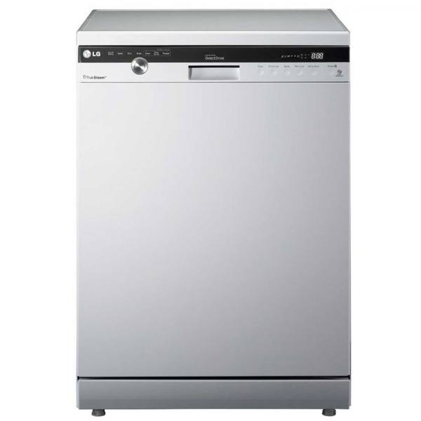 ماشین ظرفشویی ال جی مدل DC65 | LG DC65 Dishwasher