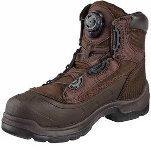 کفش ایمنی ردوینگ کد 4431