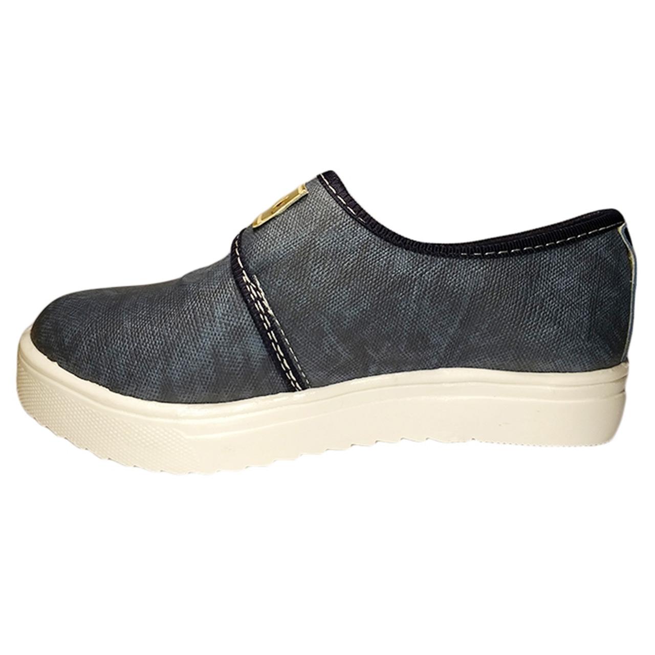 کفش بچه گانه مدل DD_PS01